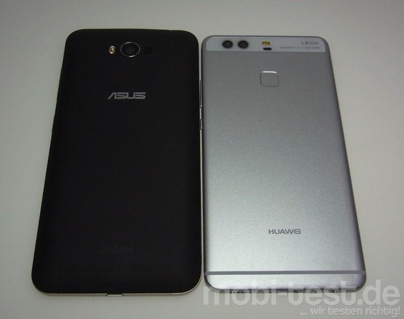 Asus-ZenFone-Max-Vergleich-16