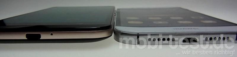 Asus-ZenFone-Max-Vergleich-18