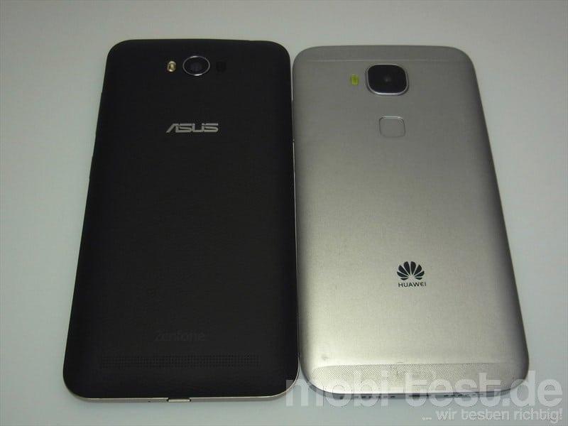 Asus-ZenFone-Max-Vergleich-19