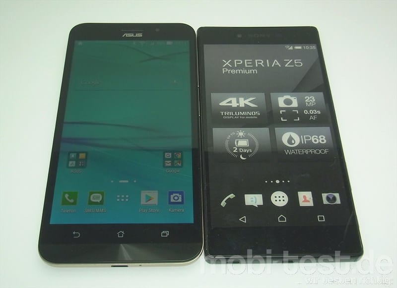 Asus-ZenFone-Max-Vergleich-20