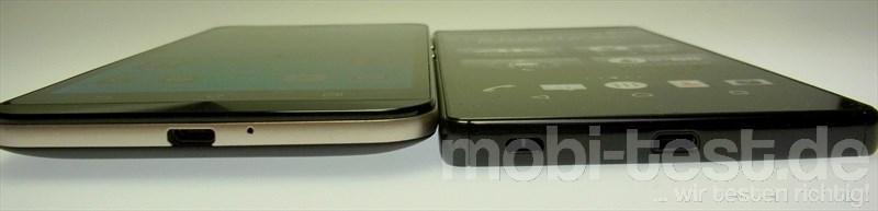 Asus-ZenFone-Max-Vergleich-21