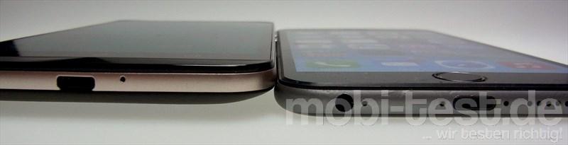 Asus-ZenFone-Max-Vergleich-24