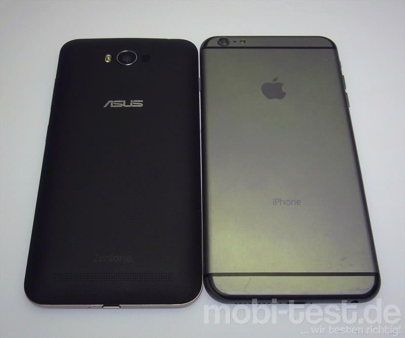 Asus-ZenFone-Max-Vergleich-25