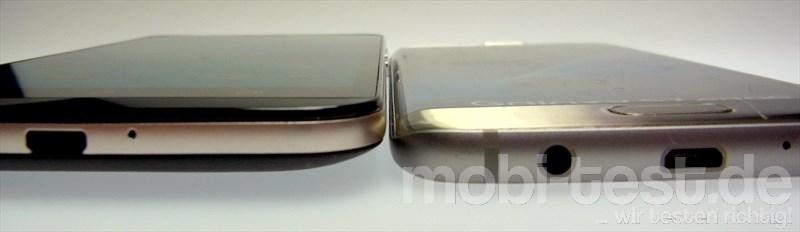 Asus-ZenFone-Max-Vergleich-27
