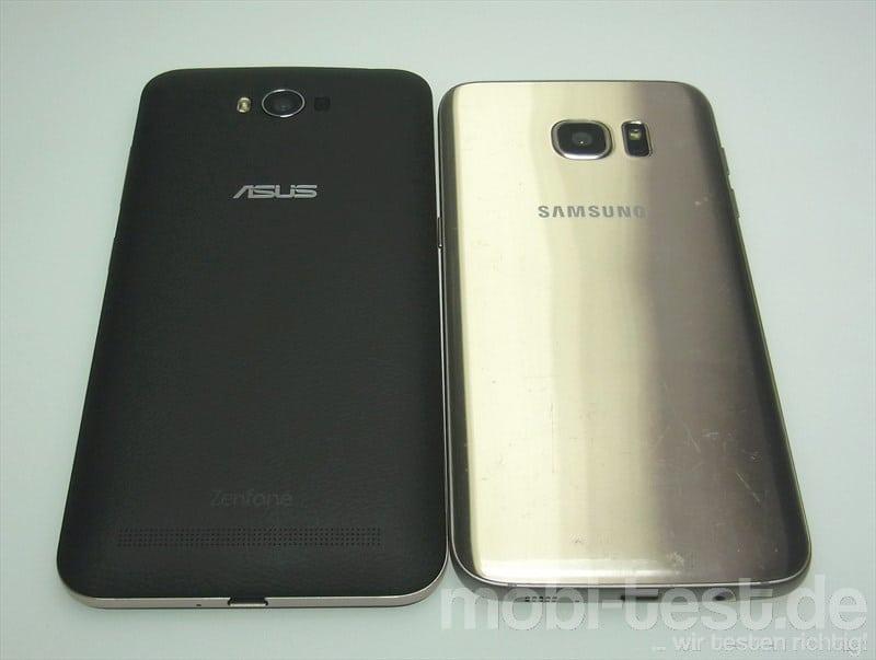 Asus-ZenFone-Max-Vergleich-28