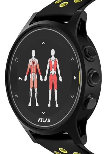 Atlas-Multi-Trainer-3_Facing-Left-Muscle-Fatigue