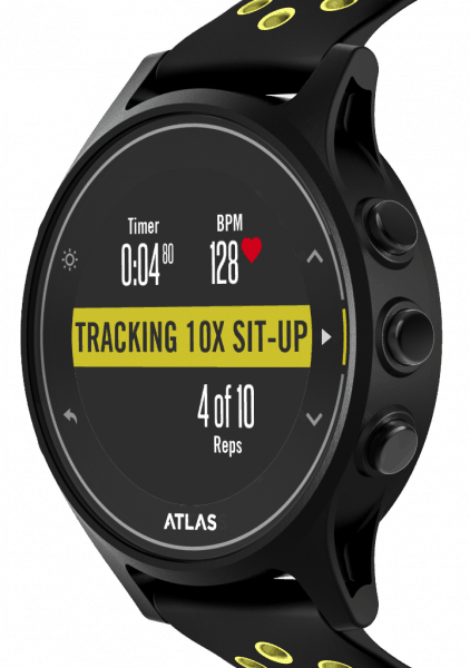 Atlas-Multi-Trainer-3_Facing-Left-Tracking-Sit-Ups