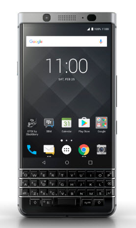 BlackBerry KEYone_1
