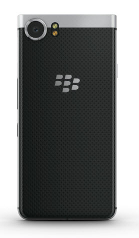 BlackBerry KEYone_2