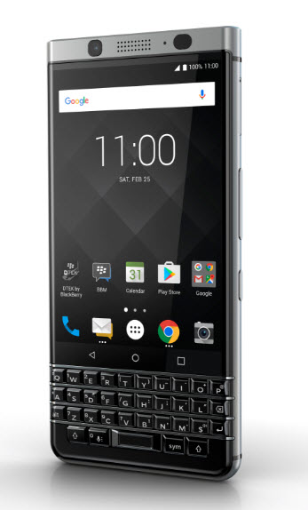 BlackBerry KEYone_3