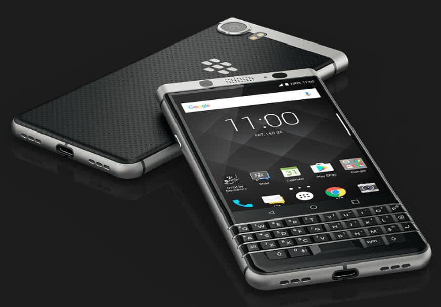 BlackBerry KEYone_5
