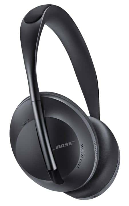 Bose-Noise-Cancelling-Headphones-700_1