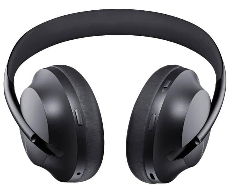 Bose-Noise-Cancelling-Headphones-700_2