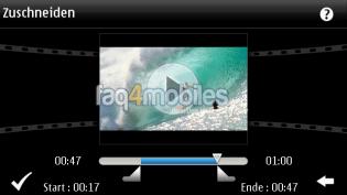 Videoeditor