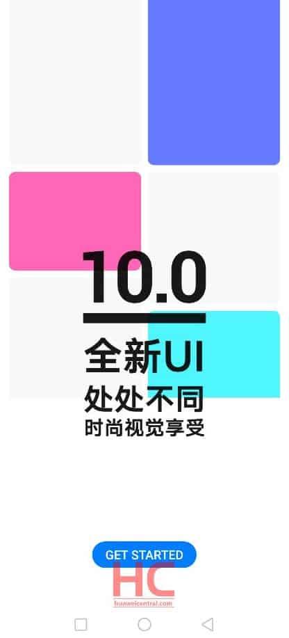 Huawei-EMUI-10_2