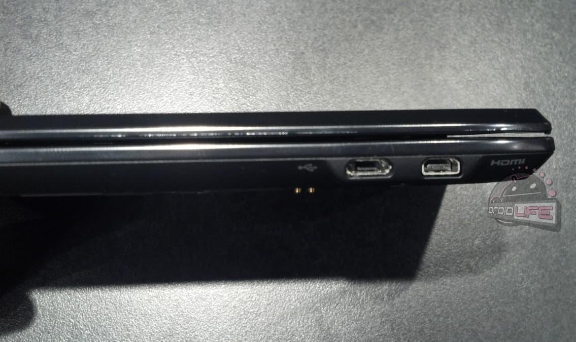 Erste Bilder vom Motorola Droid 4 aufgetaucht 3