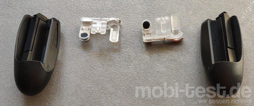 GameSir-F2-PUBG-Mobile-Fortnite-Controller-6