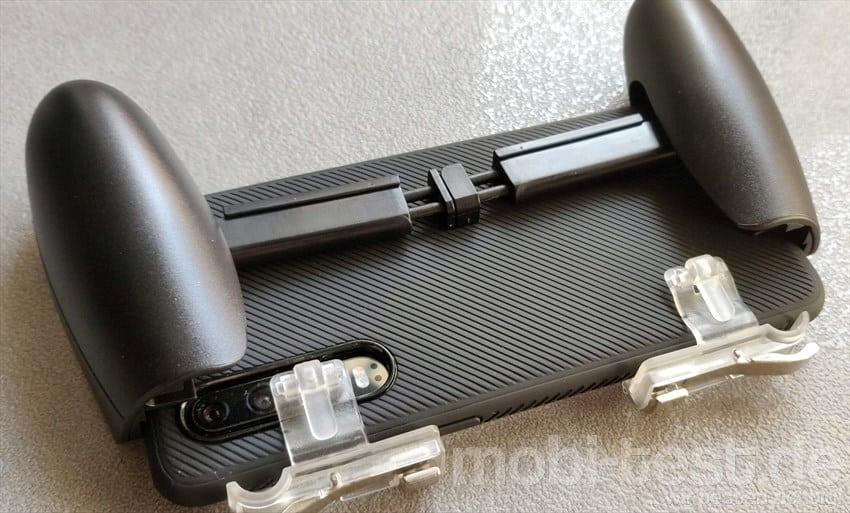 GameSir-F2-PUBG-Mobile-Fortnite-Controller-7