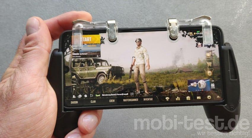 GameSir-F2-PUBG-Mobile-Fortnite-Controller-9