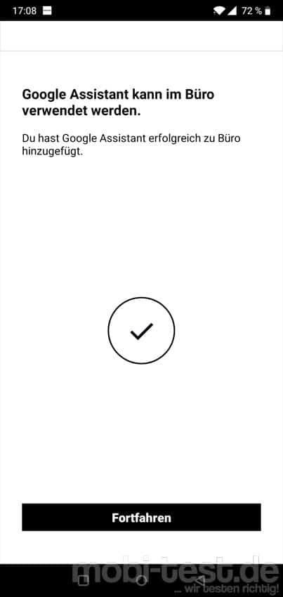 Google-Assistant-Sonos-10