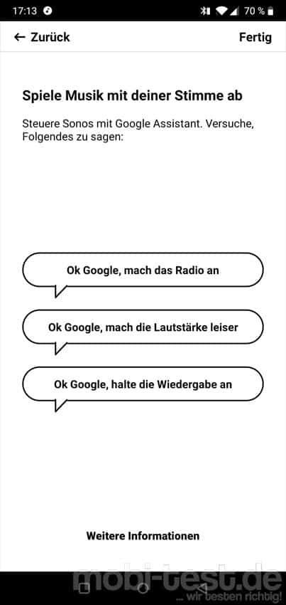 Google-Assistant-Sonos-11