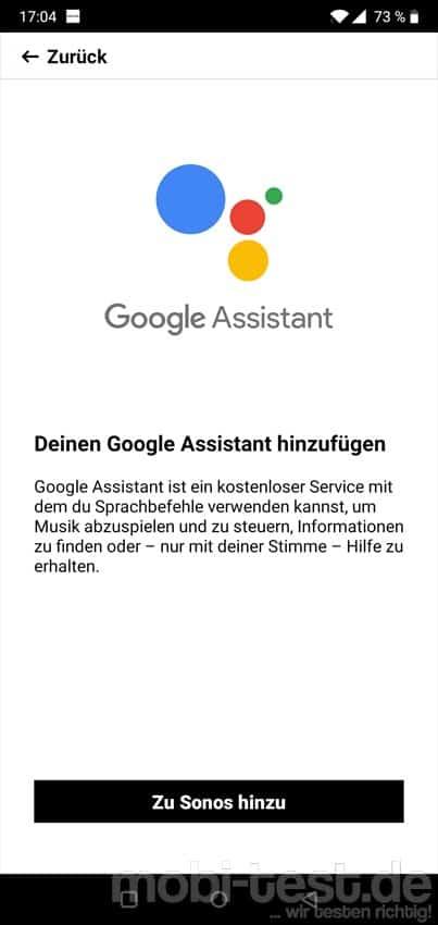 Google-Assistant-Sonos-2