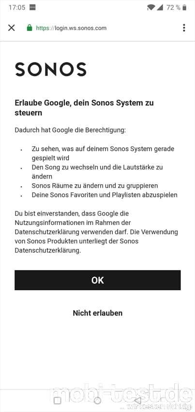 Google-Assistant-Sonos-6