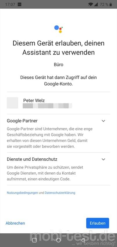 Google-Assistant-Sonos-8