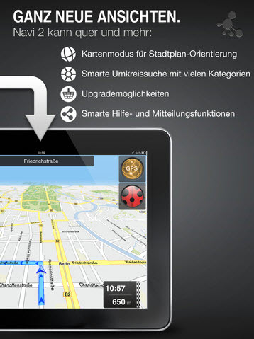 Tomtom One 3rd Edition further Index24b7 html furthermore 1165693 besides I No Idea Woman Australian Siri Voice Navigation Systems Surprising Phone Call Friend Using GPS Two Years Recording 50 Hours Lines as well Jetzt Auch Fr Iphone Ipad Android Und Windows. on gps navigation systems for cars html