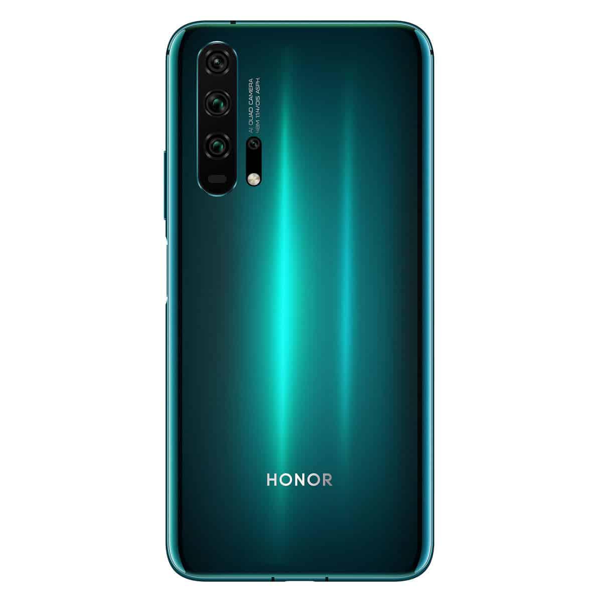 Honor-20-Pro-Phantom-Blue_2