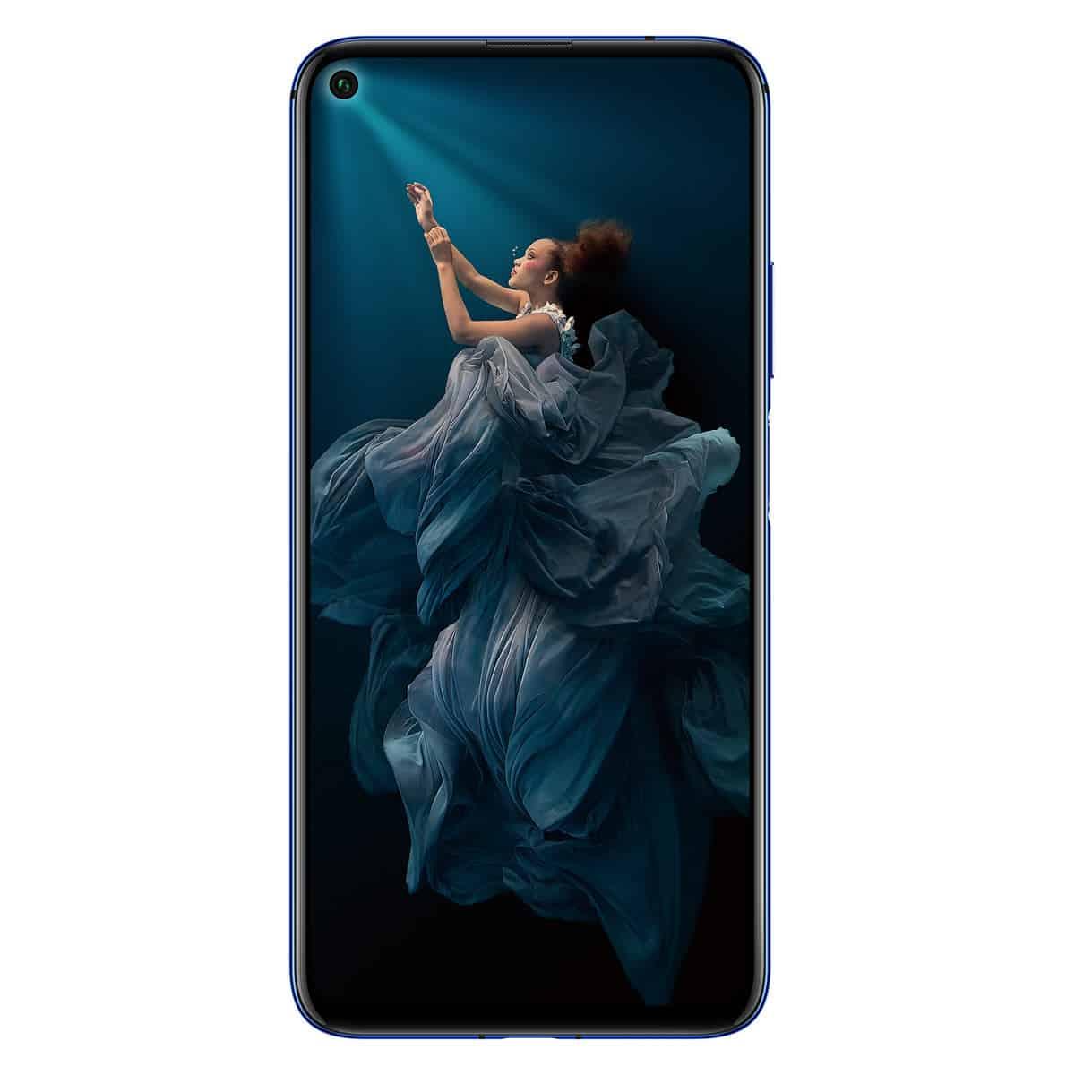 Honor-20-Sapphire-Blue_2