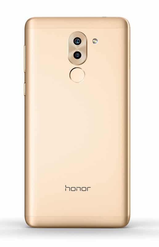 Honor 6X (2)