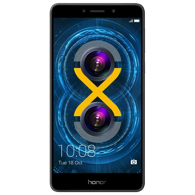 Honor 6X (3)