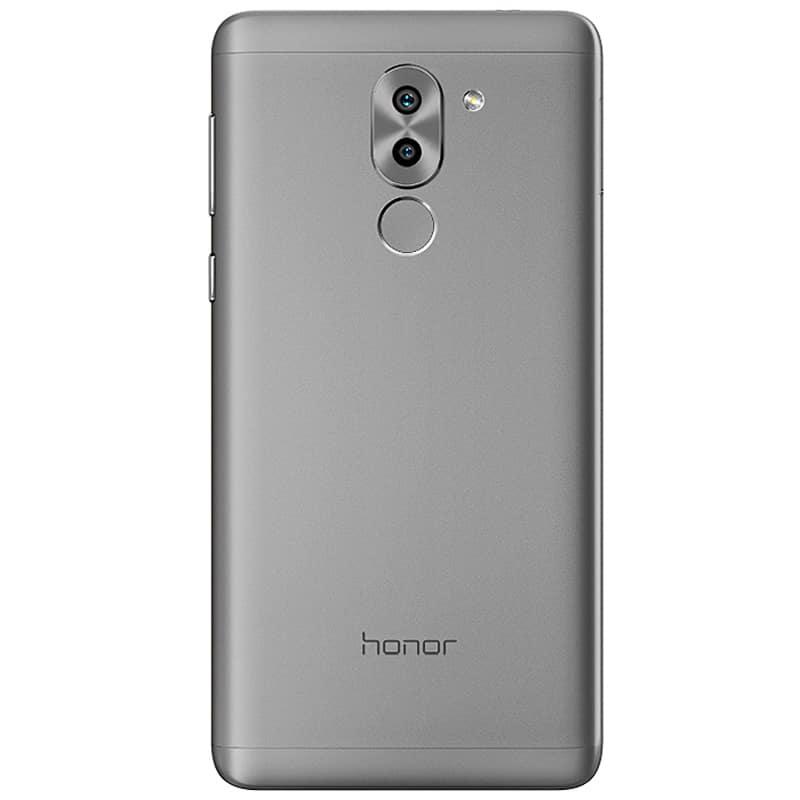 Honor 6X (4)