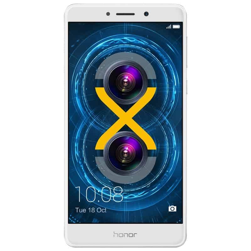 Honor 6X (5)