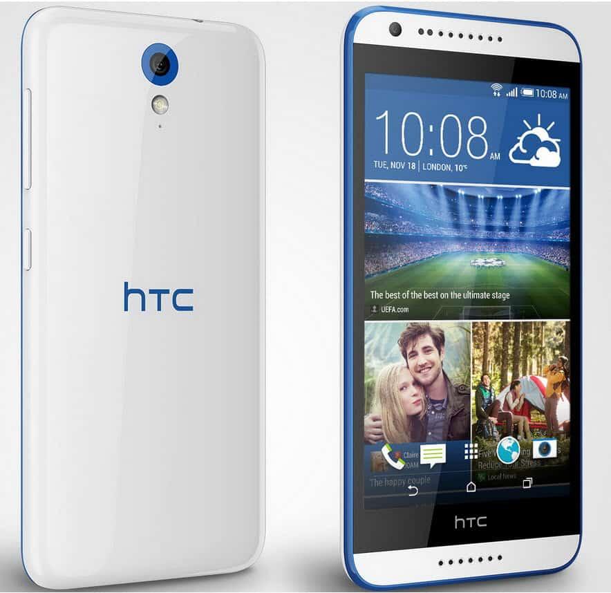 HTC Desire 620_1