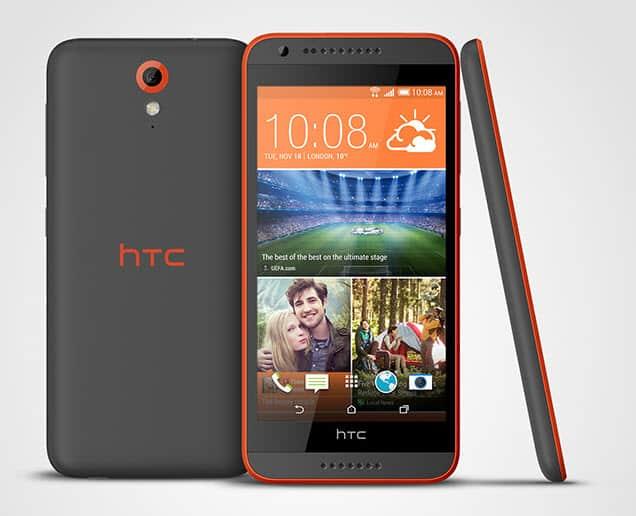 HTC Desire 620_10