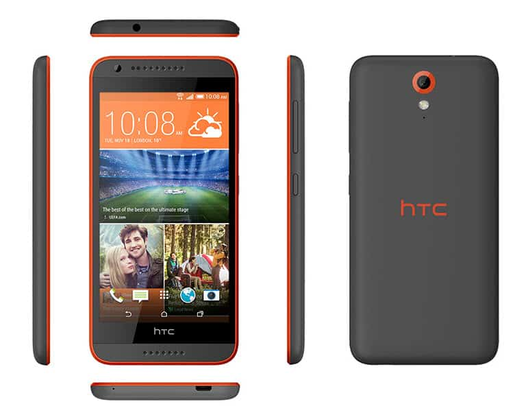 HTC Desire 620_11