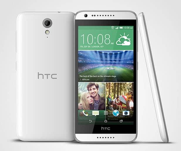 HTC Desire 620_3
