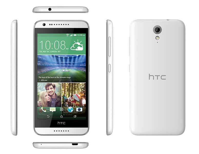 HTC Desire 620_4