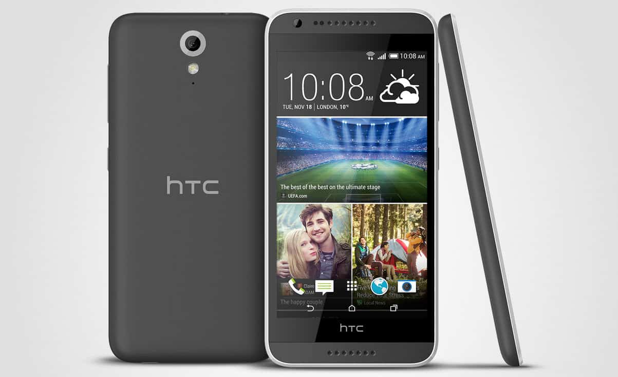 HTC Desire 620_5