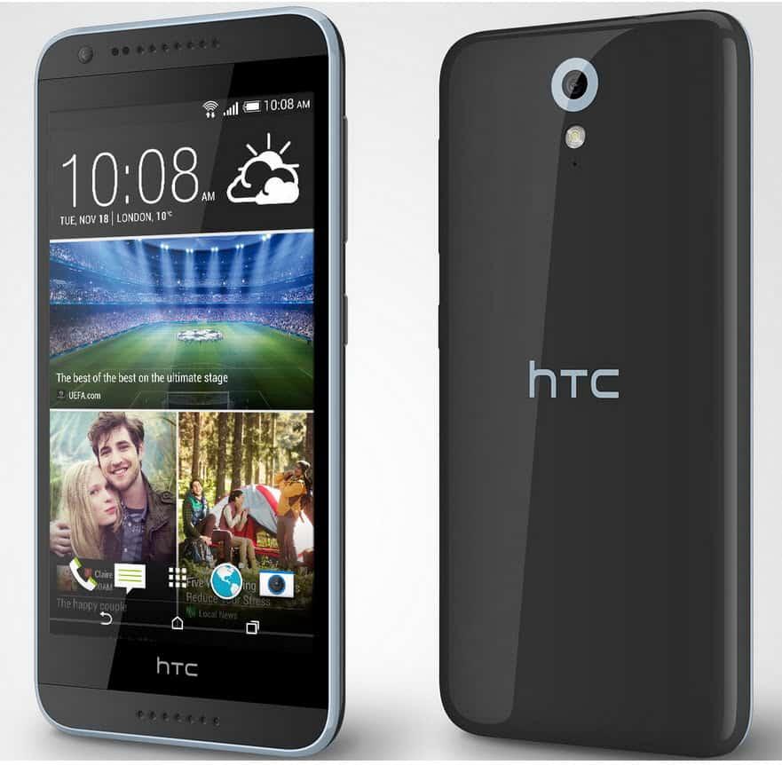 HTC Desire 620_6