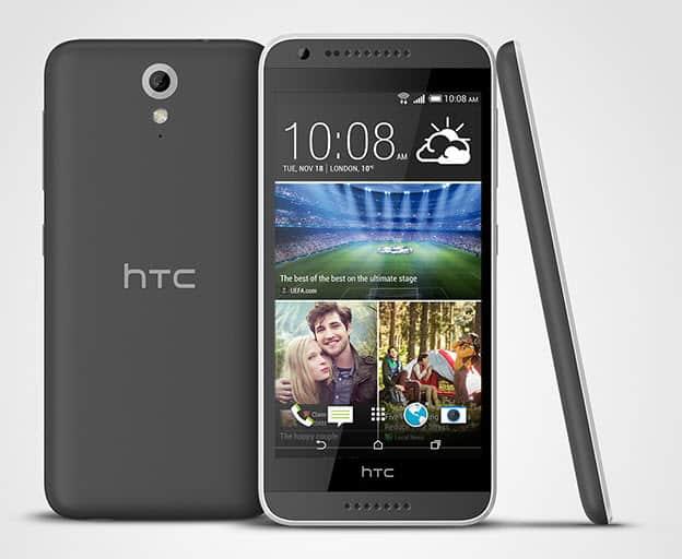 HTC Desire 620_7