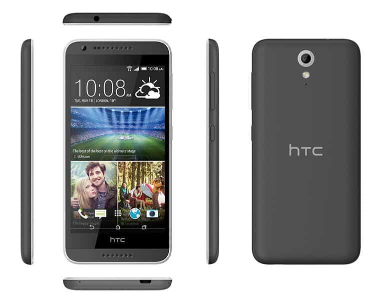 HTC Desire 620_8