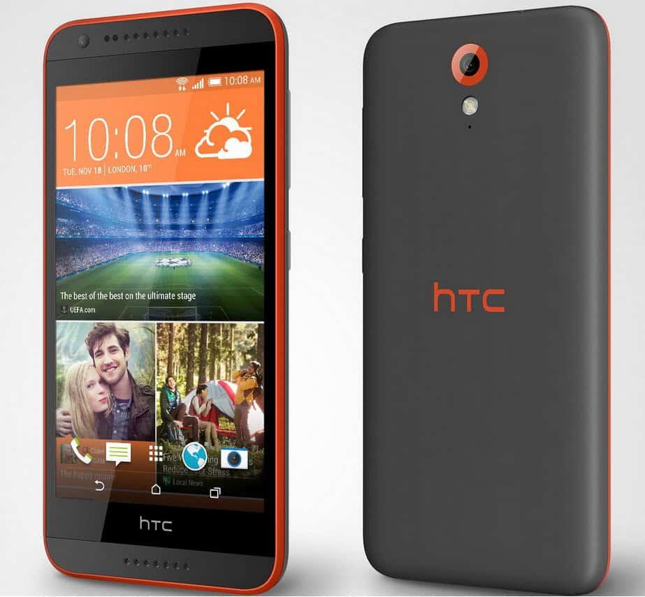 HTC Desire 620_9