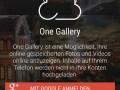 HTC-One-M9-Screenshots-53