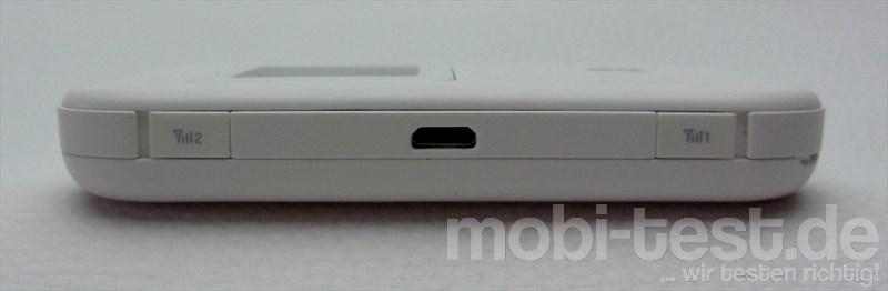 Huawei E5372 (12)