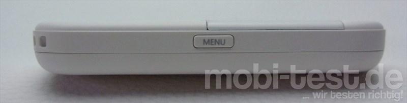 Huawei E5372 (14)