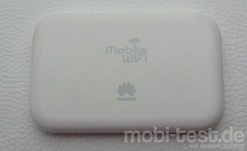 Huawei E5372 (16)