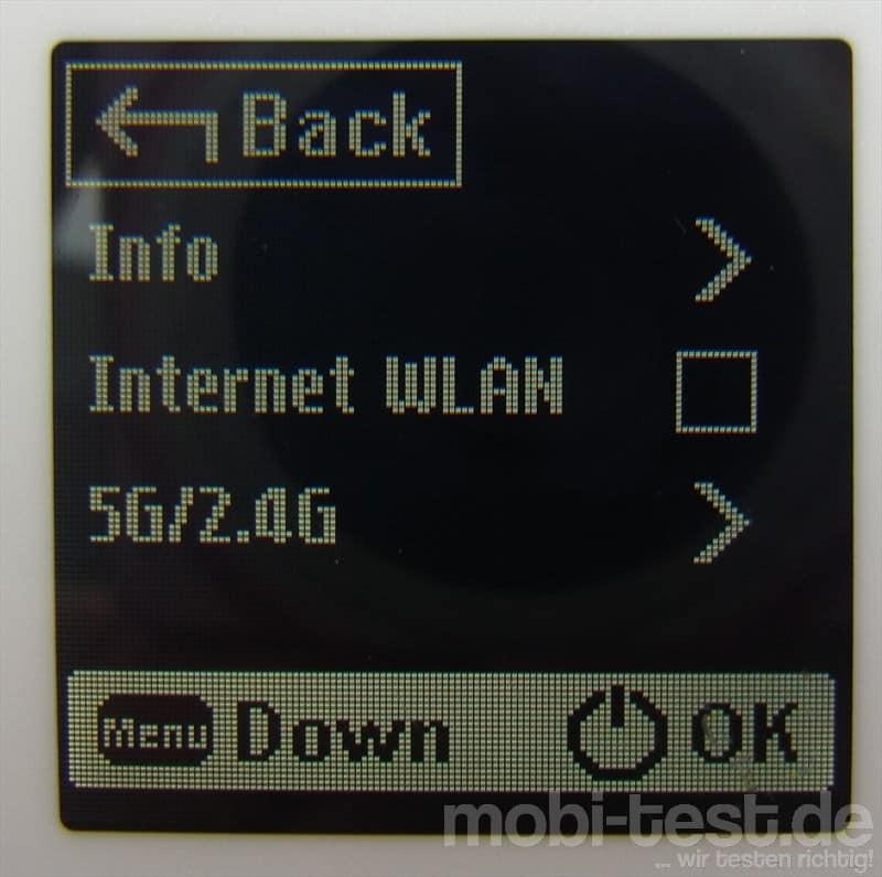 Huawei E5372 (2)